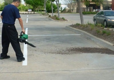 cleaning_pcc_parking__3