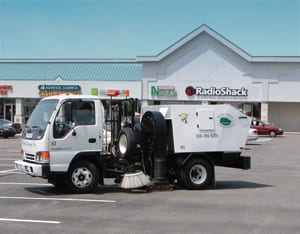 how-to-buy-a-parking-lot-sweeping-business